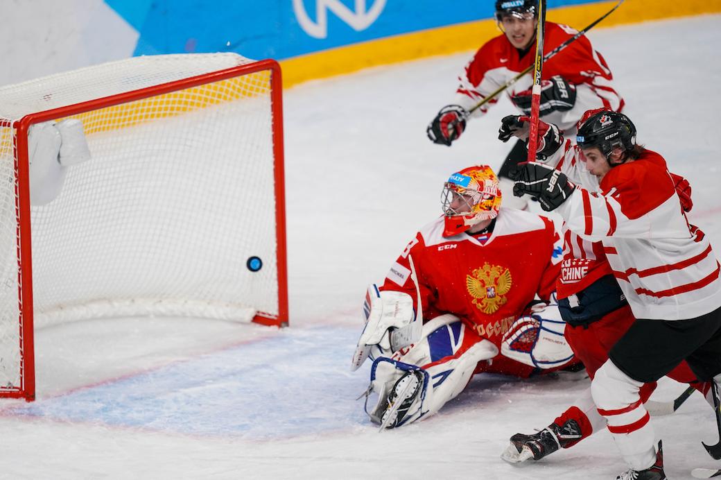 MHKY-Lemay_celebrate_Russia.jpg (543 KB)