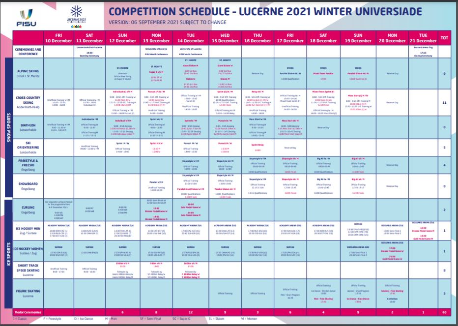 Winter_Unviersiade_Schedule_V3.JPG (124 KB)