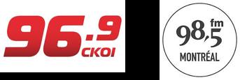 MSOC_radio_sponsors.png (30 KB)