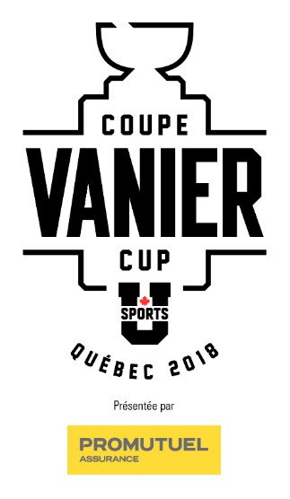 Vanier_Cup_logo_with_Promutuel.jpg (27 KB)