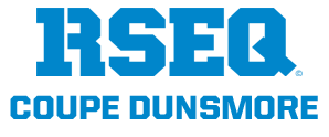 RSEQ_Dunsmore.png (6 KB)