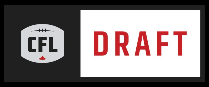 CFL_Draft_Logo.png (15 KB)
