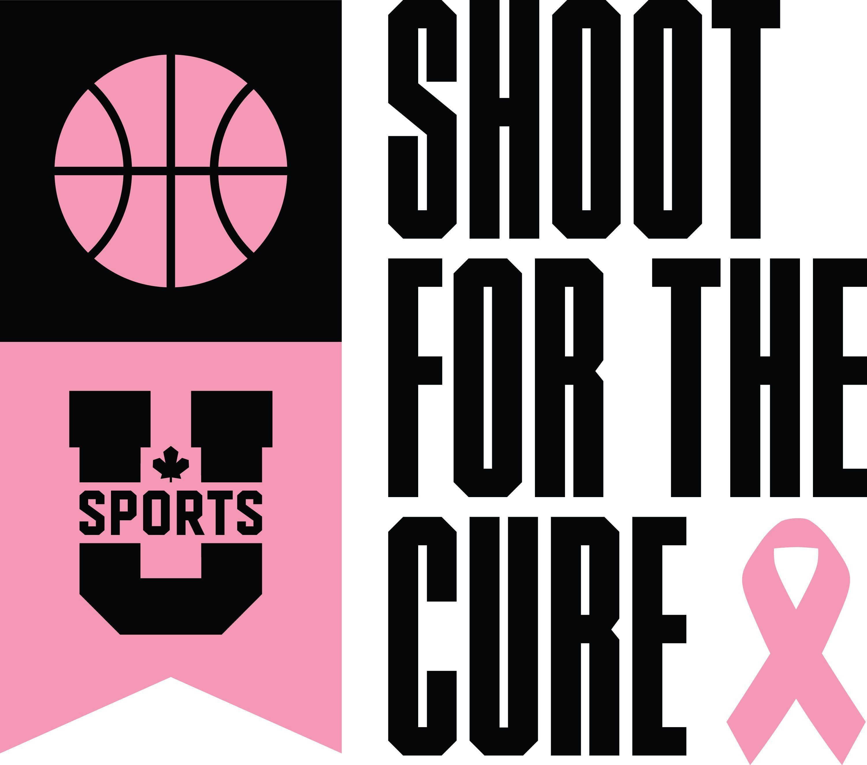 USports_ShootForTheCure_logo.jpg (853 KB)