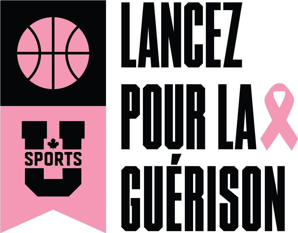 USports_ShootForTheCure_logo_FR.jpg (61 KB)