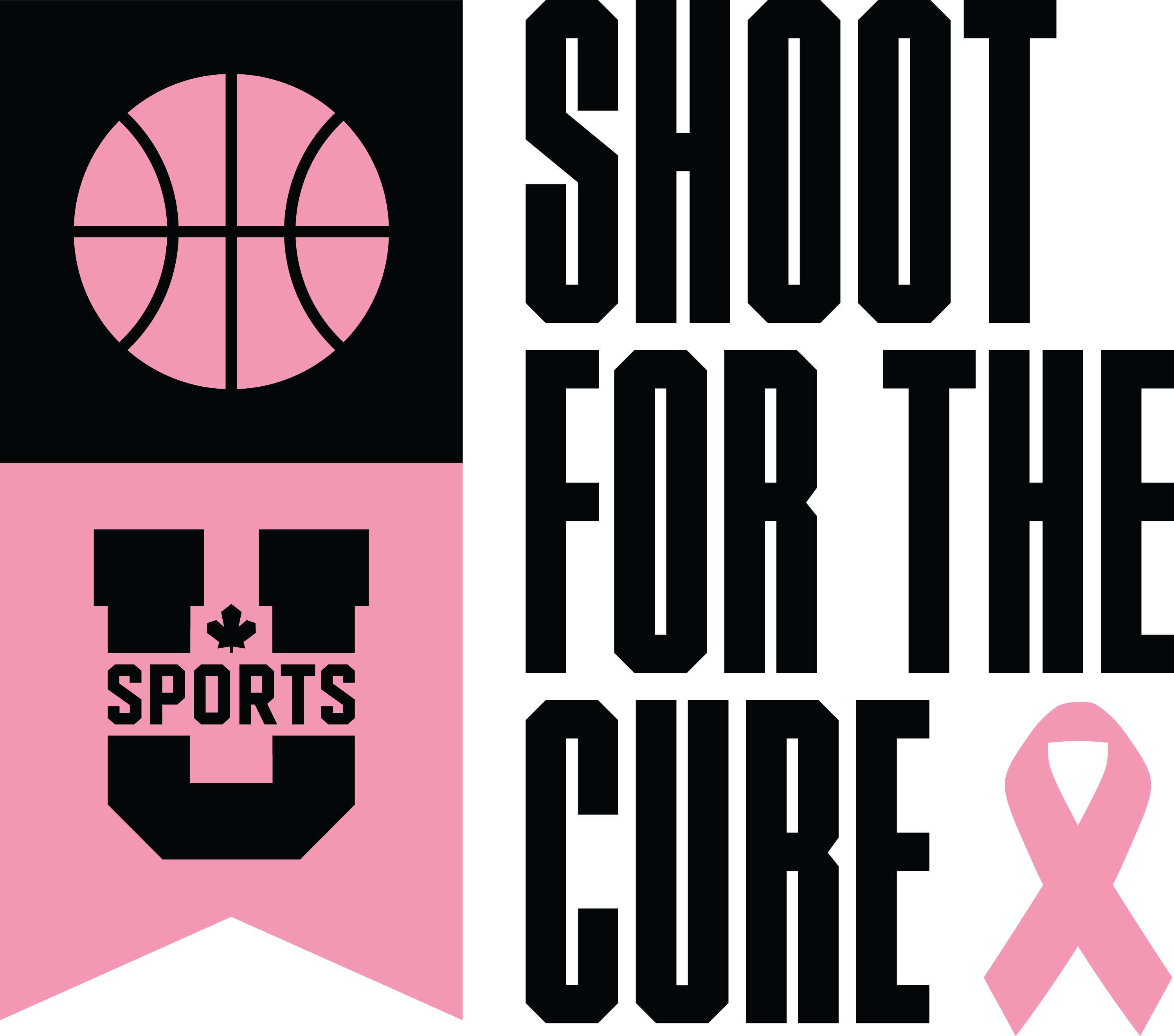 USports_ShootForTheCure_logo.jpg (853 KB)