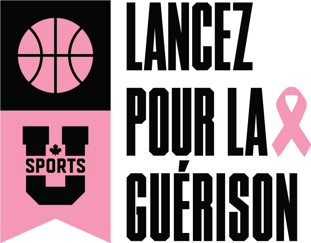 USports_ShootForTheCure_logo_FR.jpg (133 KB)