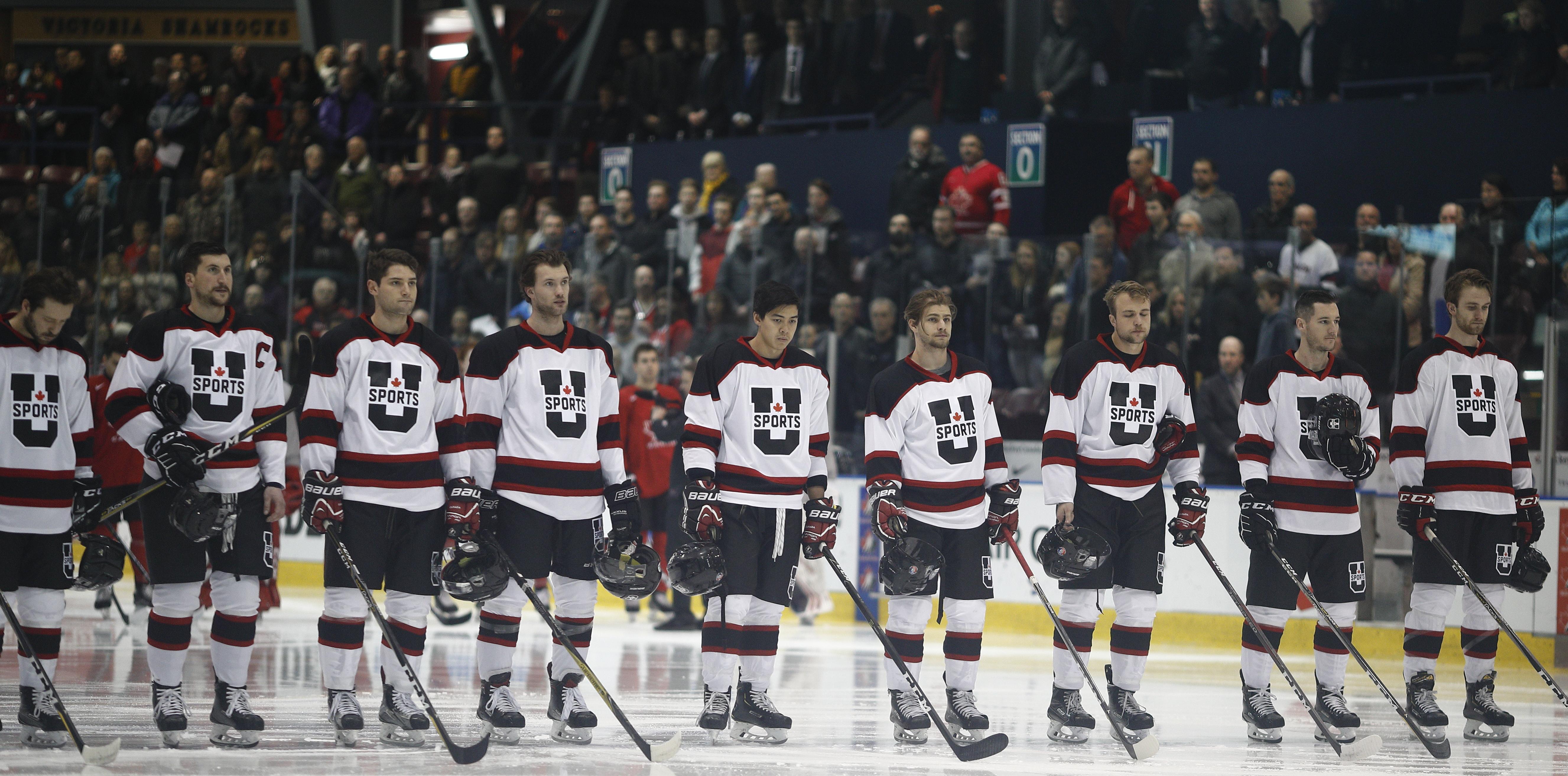 Hockey_Canada_vs_USport_Dec_13_2018_cKevinLightPhoto_EVL2975.JPG (11.34 MB)