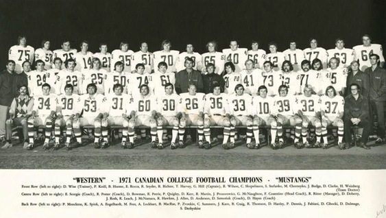 1971_Vanier_Cup_Western_team-small.jpg (75 KB)