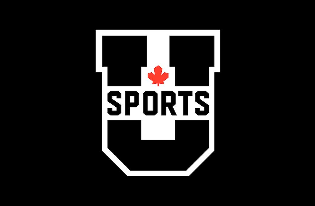 Logo_black_(FT).png (42 KB)