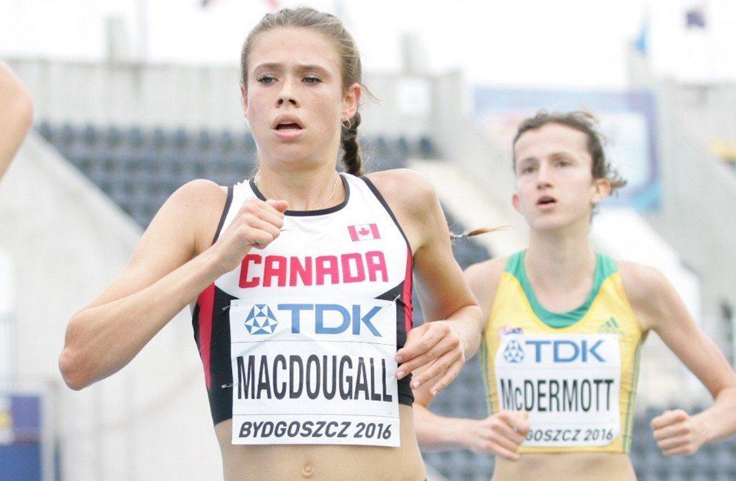 Branna_MacDougall_2_-_credit_Iowa_Athletics.jpg (117 KB)