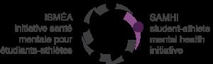 SAMHI-master-logo-PANTONE-sept-2014-e1425426951794.png (9 KB)