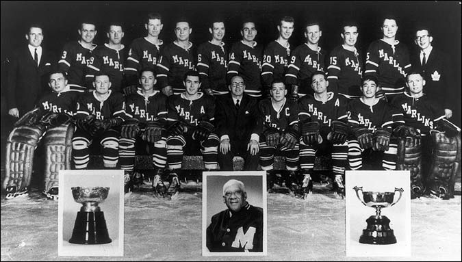 1963-Mac-Men_s-Hockey-Champ-1.jpg (54 KB)