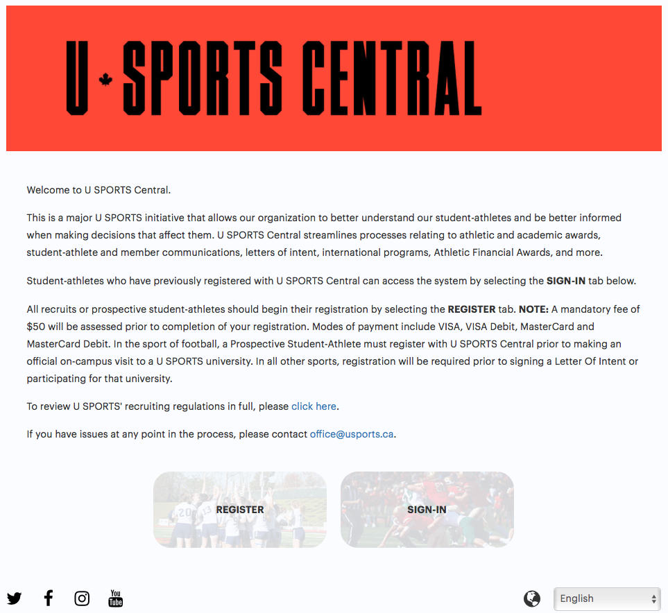 Usports-central.png (261 KB)