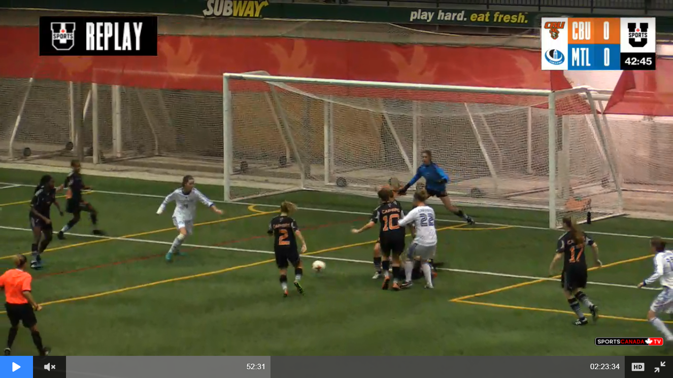 WSOC_Goal_replay.png (1.81 MB)