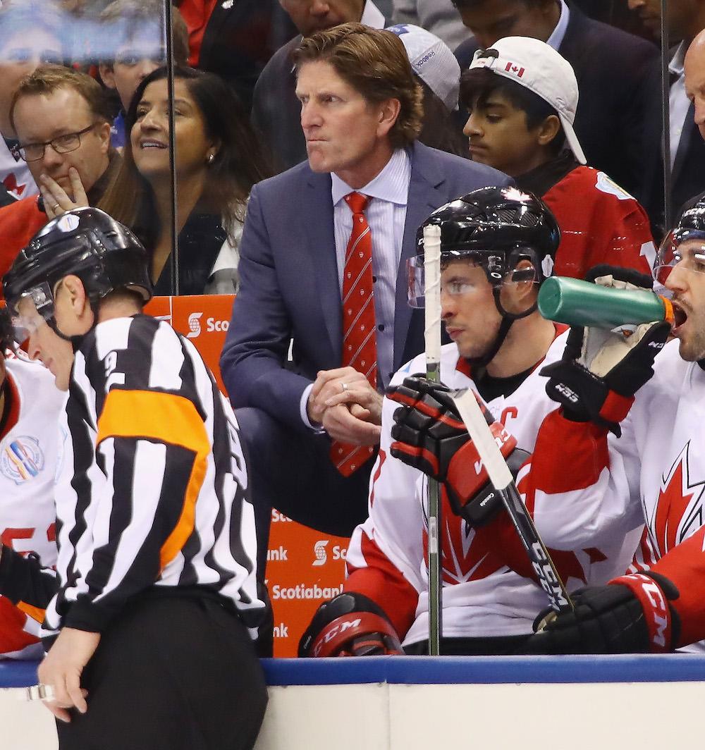 hock_m_Babcock_McGill_tie_Team_Canada_bench_2016_Bruce_Bennett_HockeyCanada-1.jpg (232 KB)
