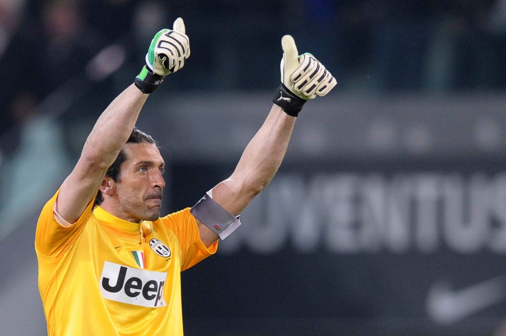 Buffon-thumbs-up-1024x681-1.jpg (92 KB)