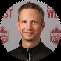 Canada_West_BOG-10.png (84 KB)