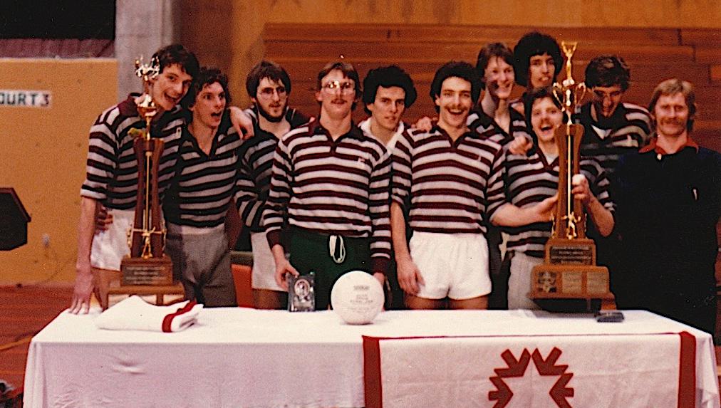 Pascal_Clement_(far_left)_Limoilou_Titans_athlete_(1981).png (1.30 MB)