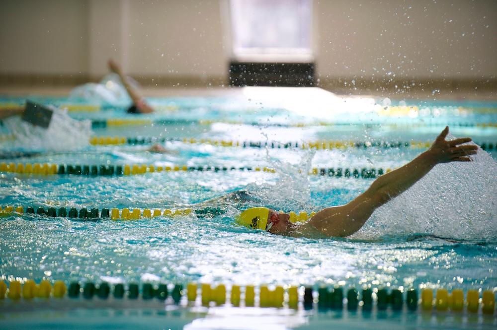 SebastienBouthillier_(swim).jpg (271 KB)