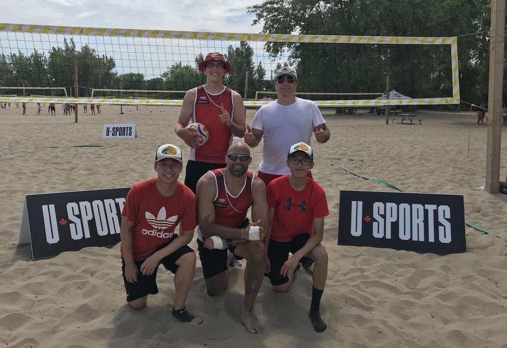 Beach_Volleyball.JPG (261 KB)