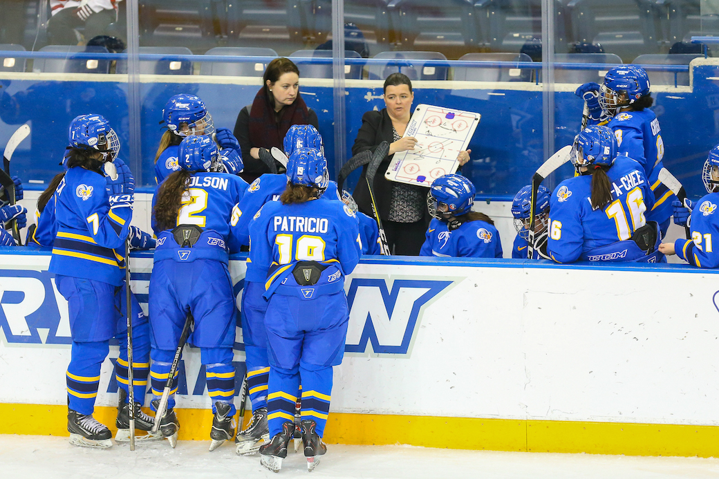 Ryerson_Rams_WHKY_vs_Windsor-60.jpg (838 KB)