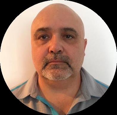 Roger_Archambault_headshot_2018.png (163 KB)