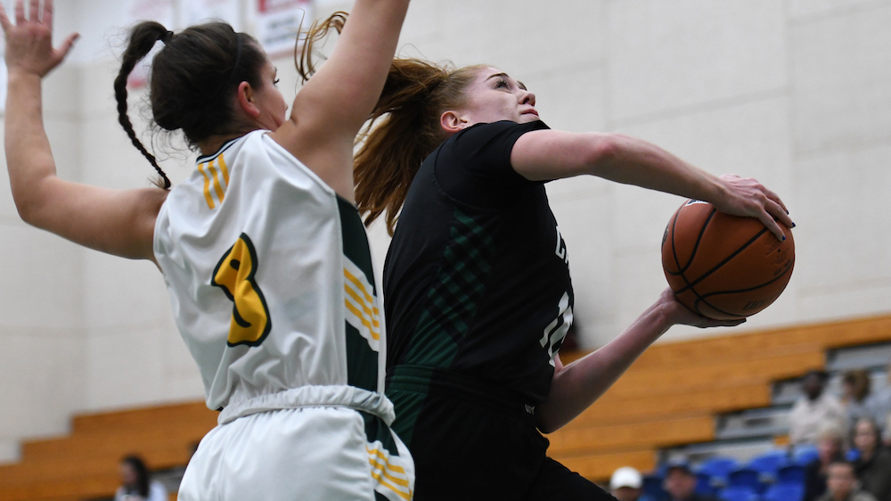 WBB_vs_UNBC_Nov24-18-16-CW_slider.jpg (346 KB)