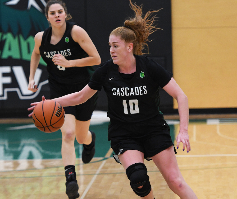 WBB_vs_UNBC_Nov24-18-2.jpg (603 KB)