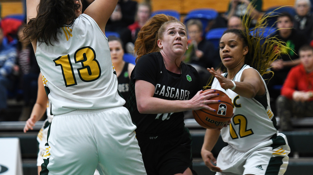WBB_vs_UNBC_Nov24-18-5-CW_slider.jpg (452 KB)