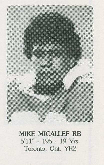 Mike_Micallef_Mustang_Mania_1985_p9.jpg (109 KB)