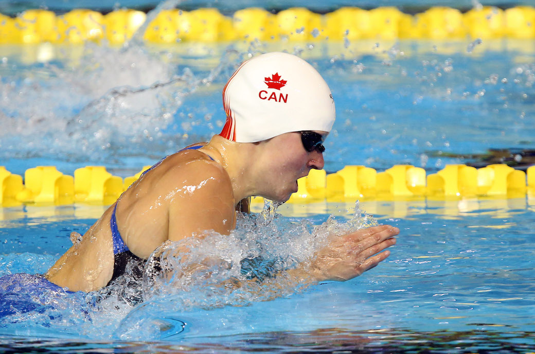 Martha_McCabe-PanAm_Games-heats-15july201529130.JPG (208 KB)