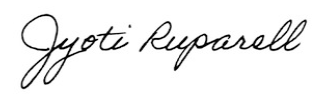 Jyoti_Ruperall_RAMS_WVB.png (23 KB)