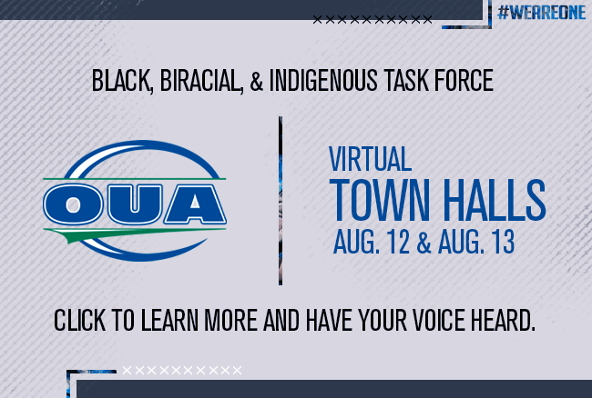 OUA_BBI_Task_Force_Virtual_Town_Hall.png (197 KB)