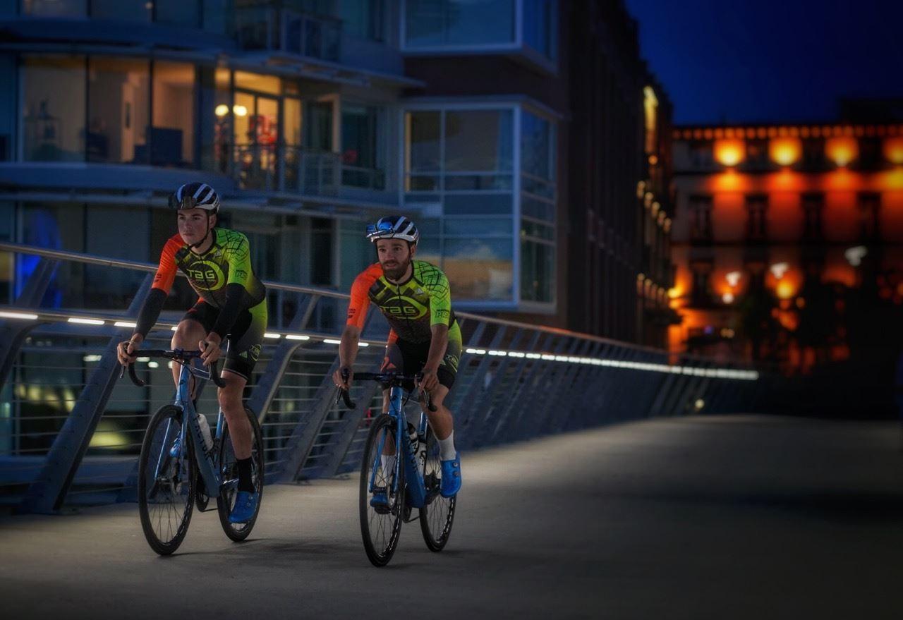 Vikes_bikes.jpg (101 KB)