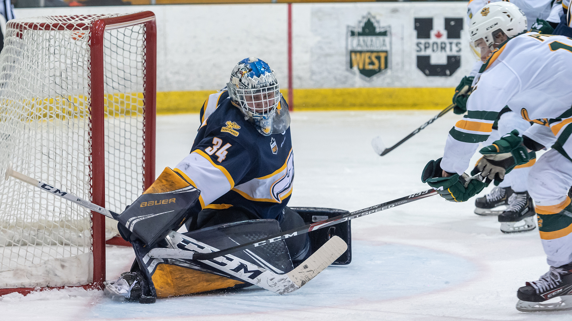 Charles_Penner-SidelineReplays_2020-02-21-Hockey_-_UofA_Bears_vs_UBC_Thunderbirds-011962.jpg (1.44 MB)