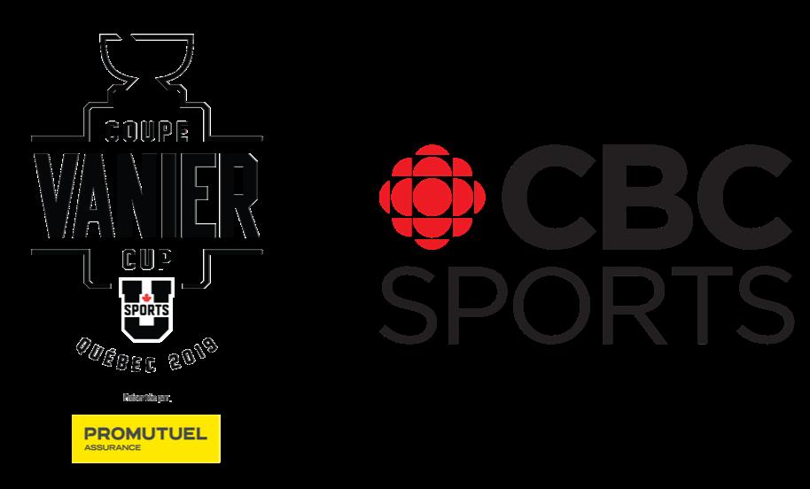 CBC-Vanier-FINAL.png (100 KB)