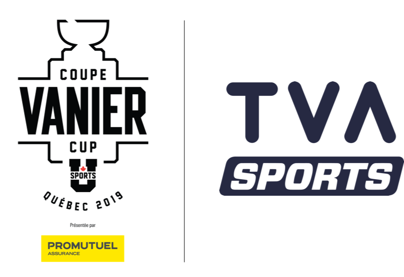 TVA-Vanier-FINAL.png (92 KB)