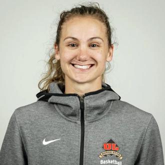Claudia Émond, Laval