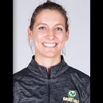 Isabel Ormond, Alberta