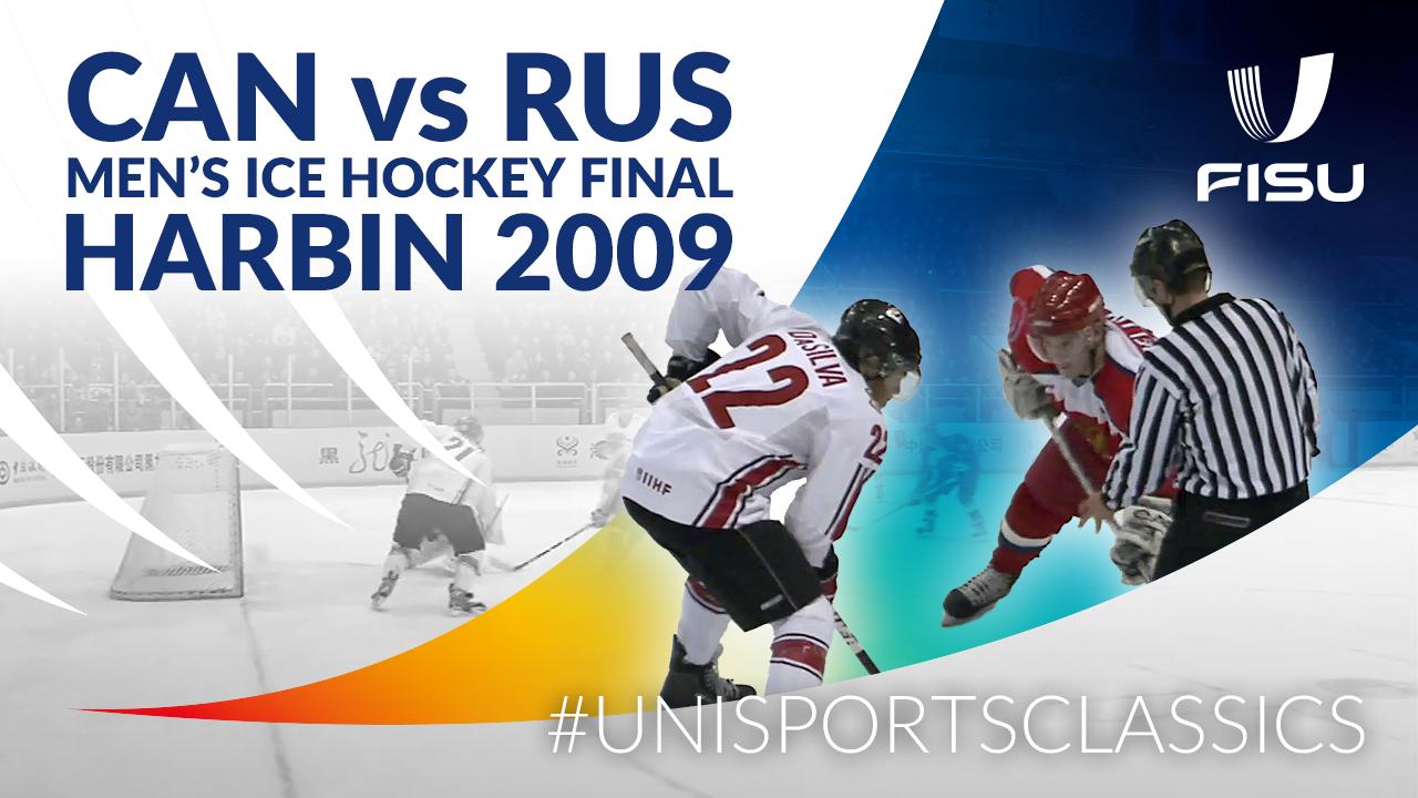 FISU_YT_unisportsclassics_men_icehockey_2009_1280x720px.png (668 KB)