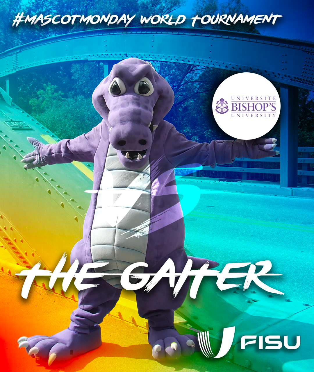 The_Gaiter.png (2.36 MB)
