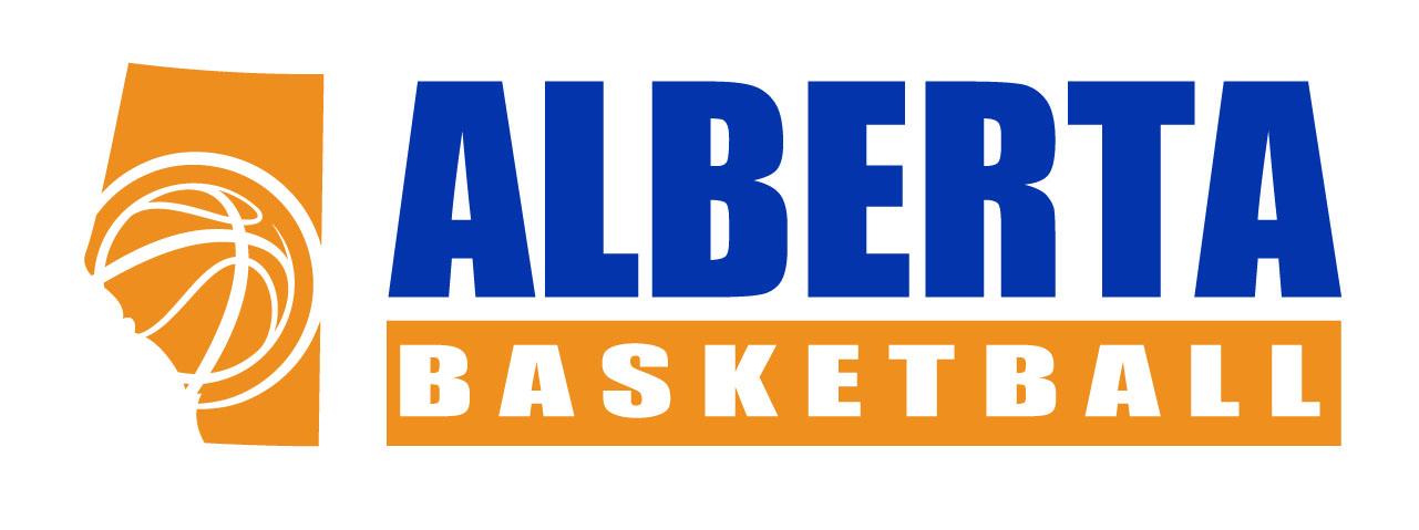 Alberta_Basketball_logo.jpg (659 KB)