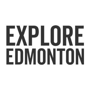 Explore_Edmonton.jpg (10 KB)