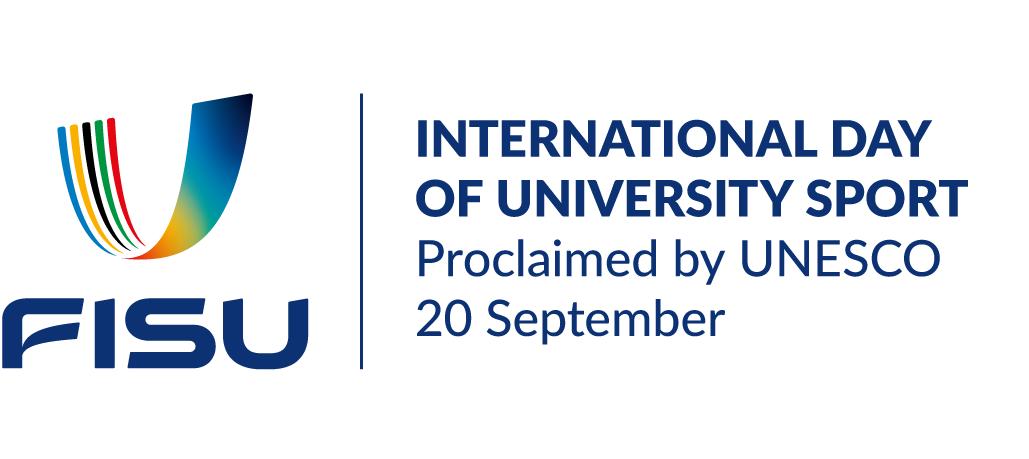 IDUS-Logo_Horizontal.png (44 KB)