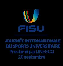 Logo-IDUS-Vertical-Color-FR.png (9 KB)