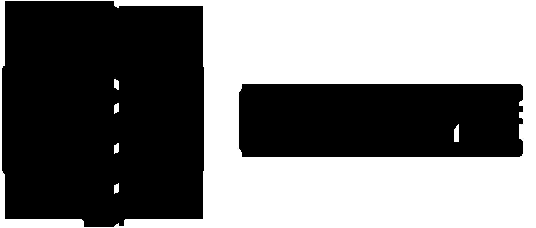 CHYZ_Logo.png (39 KB)