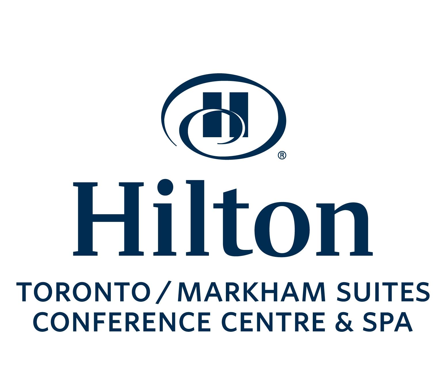 Hilton_Toronto_Markham_CCS_RGB_4C.JPG (278 KB)