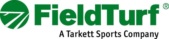 Logo_Fieldturf_CMYK_flat.jpg (67 KB)