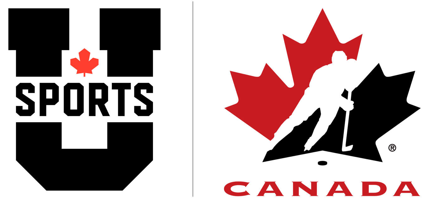 U_SPORTS_Hockey_Canada_lock.png (120 KB)