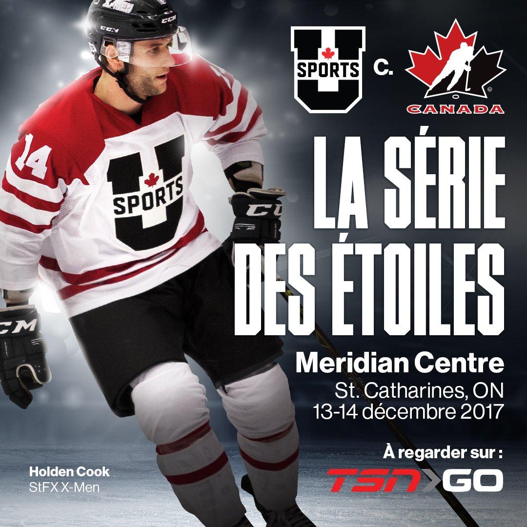 USports_HockeyAllStarGame_FR_V06-1.jpg (736 KB)
